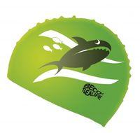 Шапочка для плавания детская Beco Animal 7394 (790)