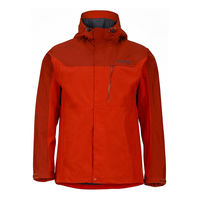 Куртка мужская Marmot Southridge Jacket, 50660