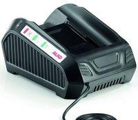 Зарядное устройство AL-KO Energy Flex 113281