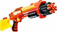 Mondo Shot Gun (18/412)