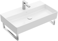 Lavoar suspendat Villeroy & Boch MEMENTO 2.0 TitanCeram