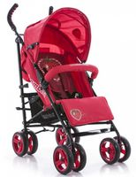 Bambini Galant Red Strawberry