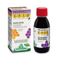Epid Ekin sirop 100ml N1