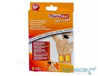 Emplastru Pharma Doct 8ore contra dureri articulare, musculare cm13x10 N2 (164072)