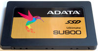 "2.5"" SATA SSD 256GB ADATA SU900SS Ultimate"
