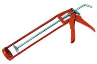 Pistol pentru izolanti siliconici 225 mm