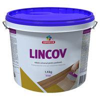 Клей LINCOV 1.5кг 510034