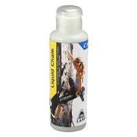 Магнезия жидкая Camp Liquid Chalk флакон 125 мл, 0876