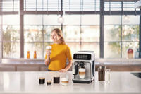 Кофемашина Philips EP2230/10 LatteGo