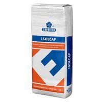 Supraten Теплоизоляционная смесь для пола Isolcap 60л