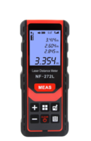 NOYAFA NF-272 Laser Distance Meter MAX60M