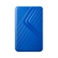 Внешний жесткий диск Apacer AC236 Ultra-Slim 1Tb Blue