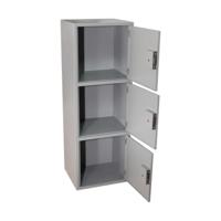 cumpără Safeu metalic ШБ-4, 1156x350x400 mm în Chișinău