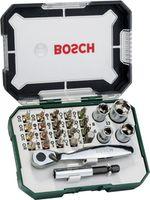 Bosch Promoline (2607017322)
