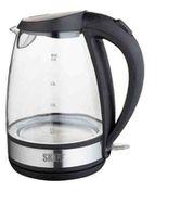 Электрический чайник SKIFF-333G