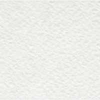Бумага для акварели, 200 г, 75х100