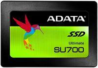 """2.5"""" SATA SSD 120GB ADATA SU700"""