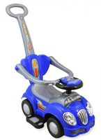 Baby Mix UR-HZ558W Blue