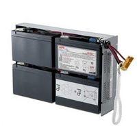 FSP BB-72/18RT Battery Bank, UPS Battery 72V 18AH