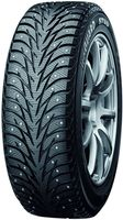 Зимние шины Yokohama Ice Guard IG35 235/50 R18