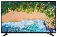 Телевизор Samsung UE65NU7090UXUA