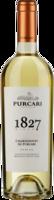 cumpără CHARDONNAY DE PURCARI 2020 în Chișinău