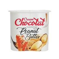 Pasta de arahide si biscuiti Chocotat 55g