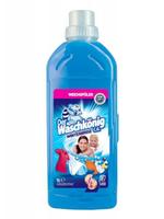 Ополаскиватель для белья Waschkоnig Winterbrise Зимняя свежесть 1л