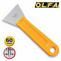 Нож OLFA SCR-L
