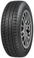 Cordiant Sport 2 PS-501 185/65 R14