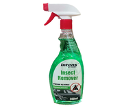 WINSO Insect Remover 500ml 810660