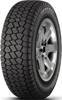 Зимние шины General Tire EuroVan Winter 195/75 R16C