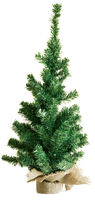 Christmas Mini 50