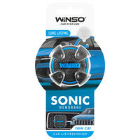 WINSO Sonic 5ml New Car 531130