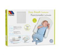 Подушка-позиционер для сна Molto Easy Breath