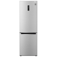 Холодильник  LG GA-B459MAUM
