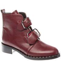 ботинки для женщин