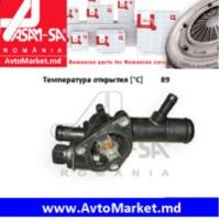 LOGAN 1.5 dCi 65 л.с. 2005-2012 ТЕРМОСТАТ