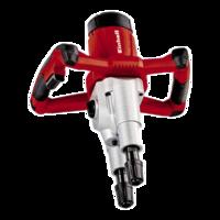 Строительный миксер Einhell TE-MX 1600-2 CE Twin