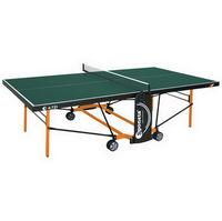 Теннисный стол Sponeta ExpertLine S 4-72 i