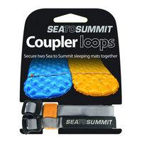 Стяжные петли для ковра Sea to Summit Mat Coupler Kit Loops, AMCK