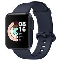 Xiaomi RedMi Watch Black