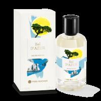 Apă de parfum Sel d'Azur, 100 ml
