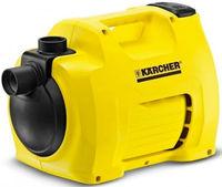 KARCHER 1.645-351.0, желтый