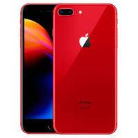 iPhone 8 Plus, 64 ГБ Красный