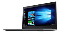 "купить Lenovo IdeaPad 320-17IKBR Onyx Black 17.3"" HD+ (Intel® Quad Core™ i5-8250U 1.60-3.40GHz (Kaby Lake R), 8GB DDR4 RAM, 1.0TB HDD, GeForce® MX150 2Gb DDR5, w/o DVD, CardReader, WiFi-N/BT4.1, 0.3M WebCam, 2cell, RUS, DOS, 2.2kg) в Кишинёве"