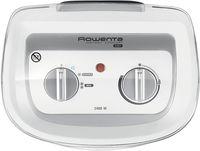 Тепловентилятор Rowenta SO6510F2