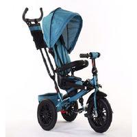 Babyland Tрехколесный велосипед VL- 317
