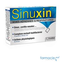 Sinuxin 3Chenes plic N16