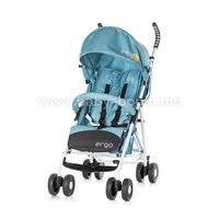 Chippolino коляска Ergo LKEG01801LA синий